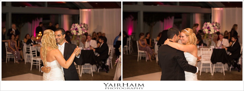 Jewish-wedding-photography-los-angeles-17