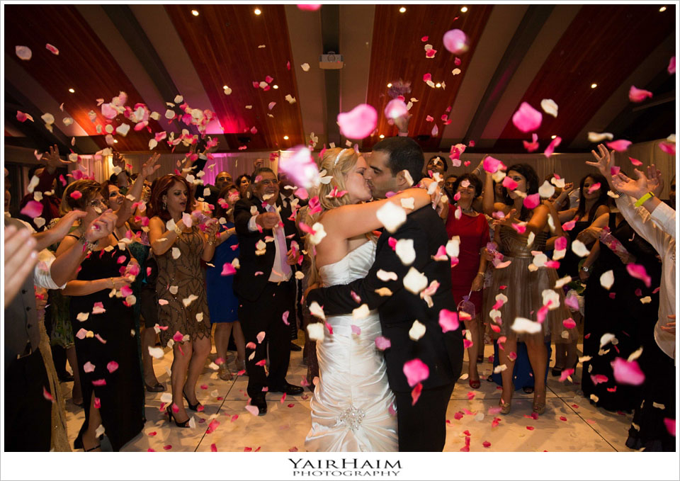 Jewish-wedding-photography-los-angeles-18