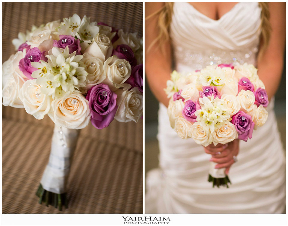 Jewish-wedding-photography-los-angeles-2