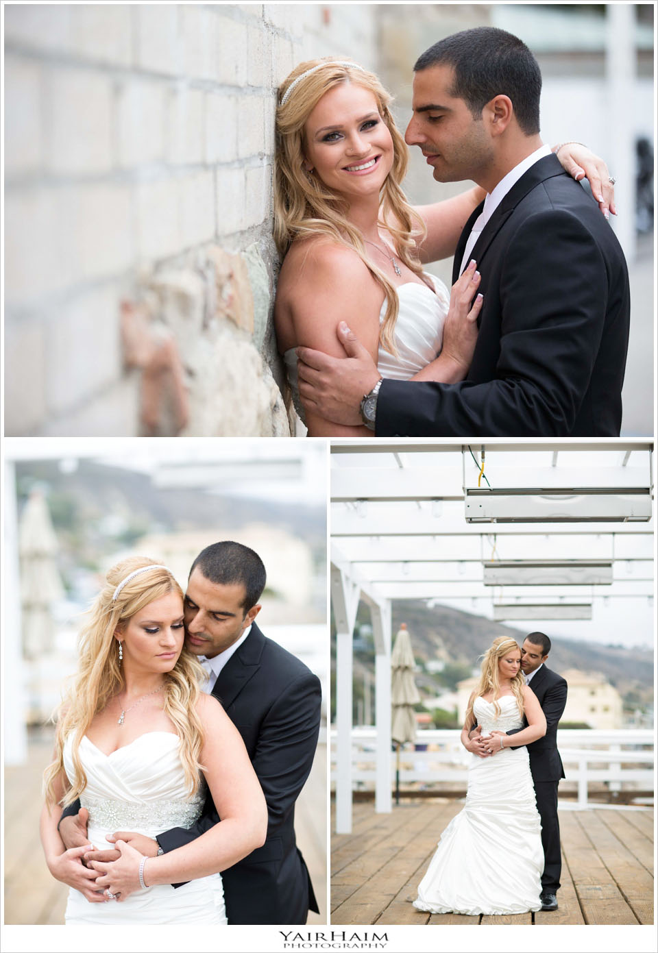 Jewish-wedding-photography-los-angeles-5