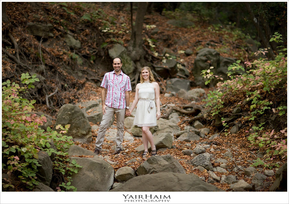 Santa-Barbara-engagement-pictures-Yair-Haim-Photography-2
