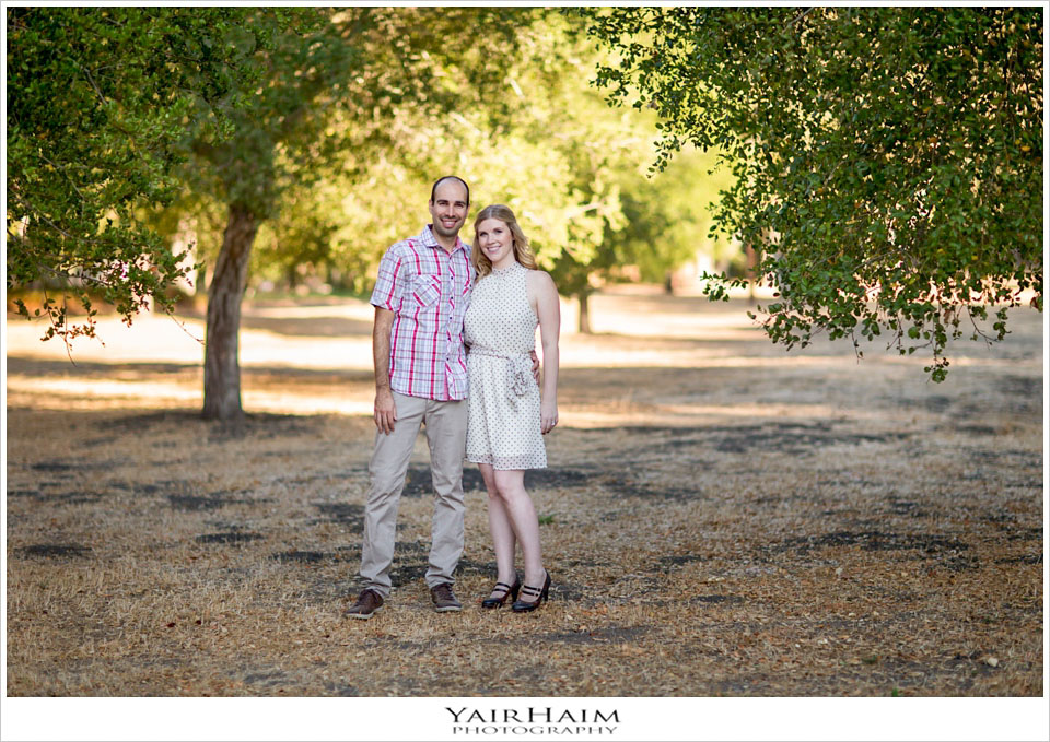 Santa-Barbara-engagement-pictures-Yair-Haim-Photography