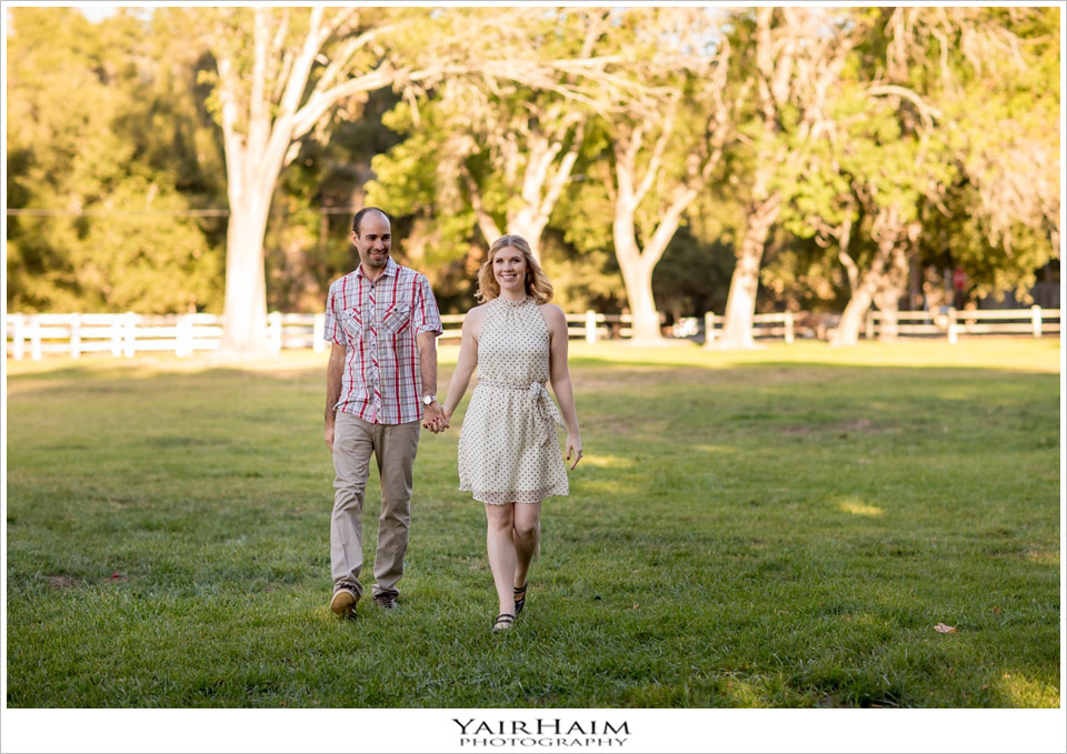 Santa-Barbara-engagement-pictures-pre-wedding-photo-shoot-12