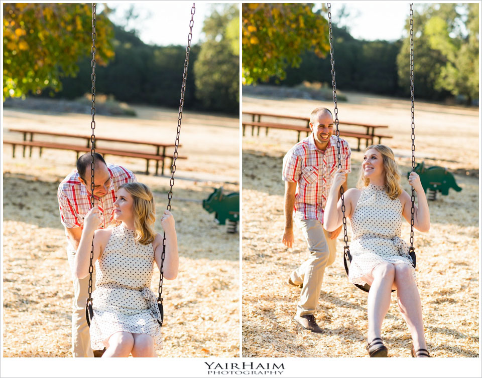 Santa-Barbara-engagement-pictures-pre-wedding-photo-shoot-4