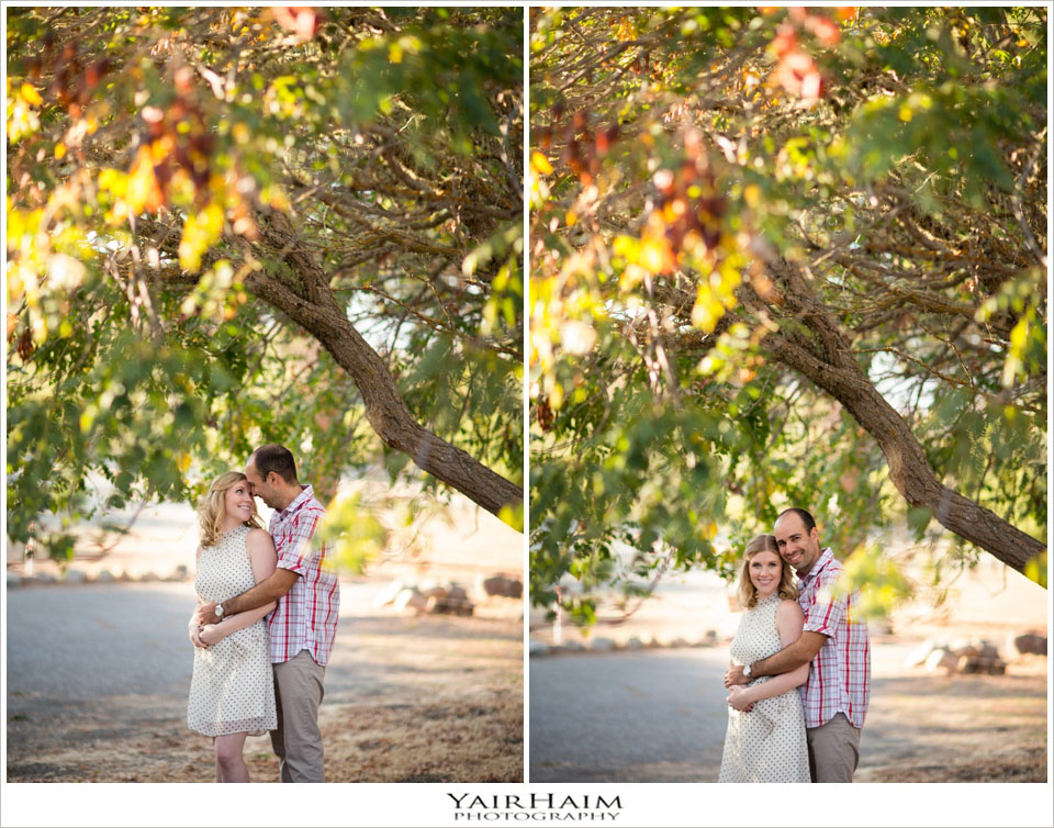 Santa-Barbara-engagement-pictures-pre-wedding-photo-shoot-5