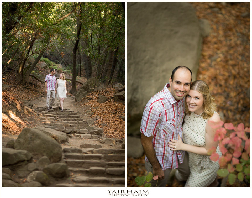 Santa-Barbara-engagement-pictures-pre-wedding-photo-shoot-6