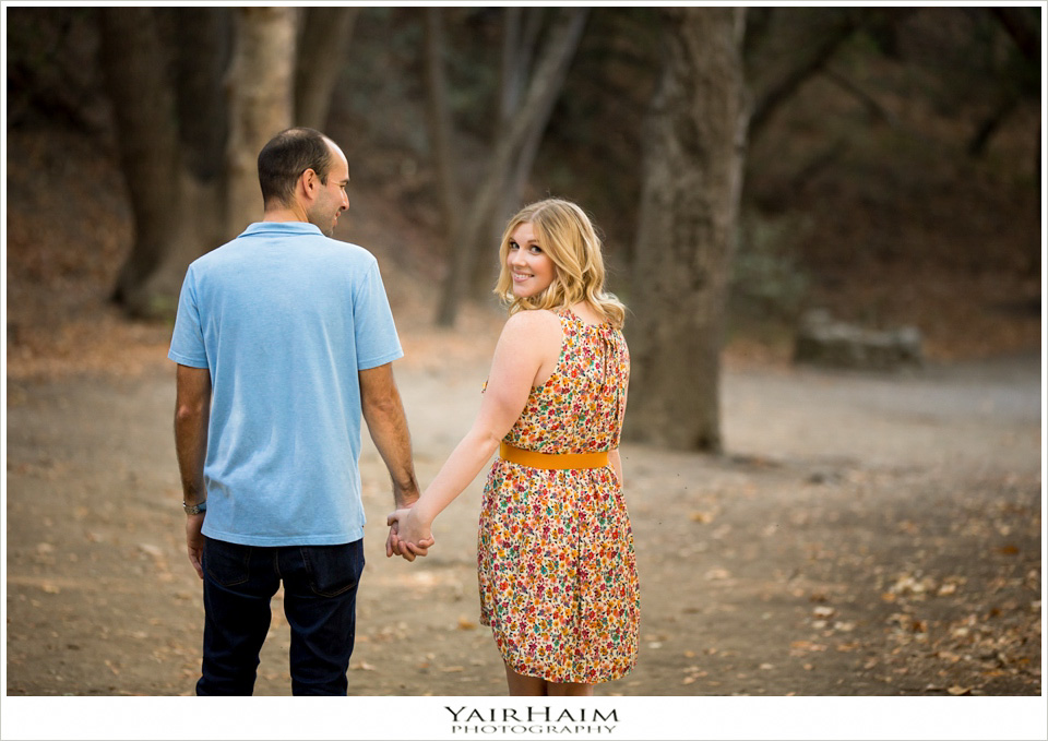 Santa-Barbara-engagement-pictures-pre-wedding-photo-shoot-7