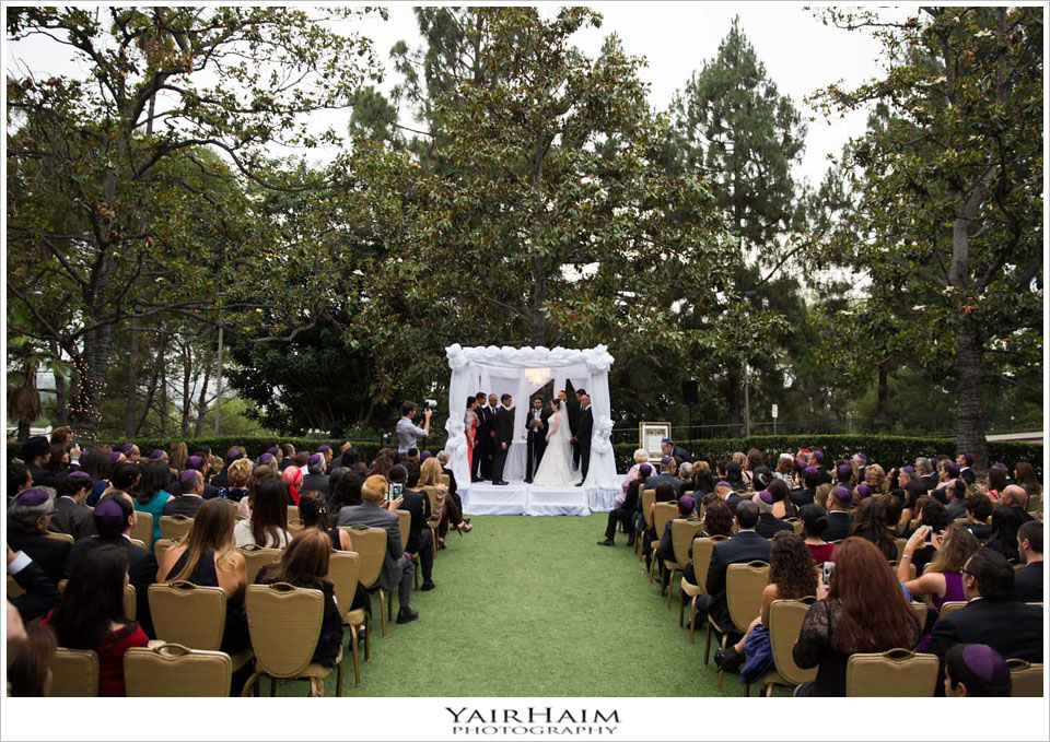 Sheraton Universal-city-Los-Angeles-wedding-photos-photography-Yair-Haim-photographer-destination-13