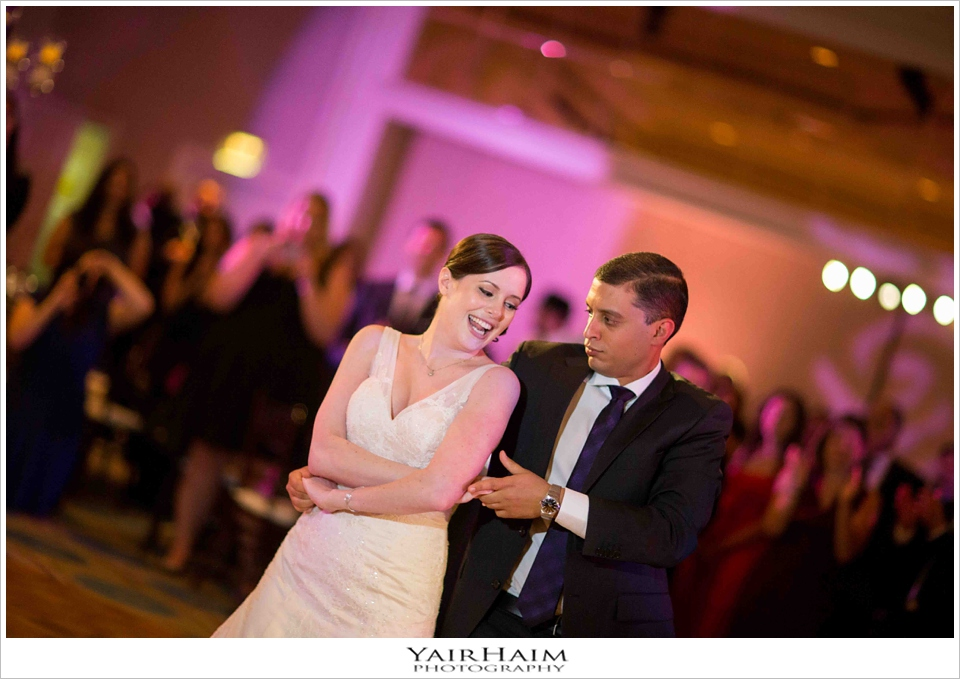 Sheraton Universal-city-Los-Angeles-wedding-photos-photography-Yair-Haim-photographer-destination 2