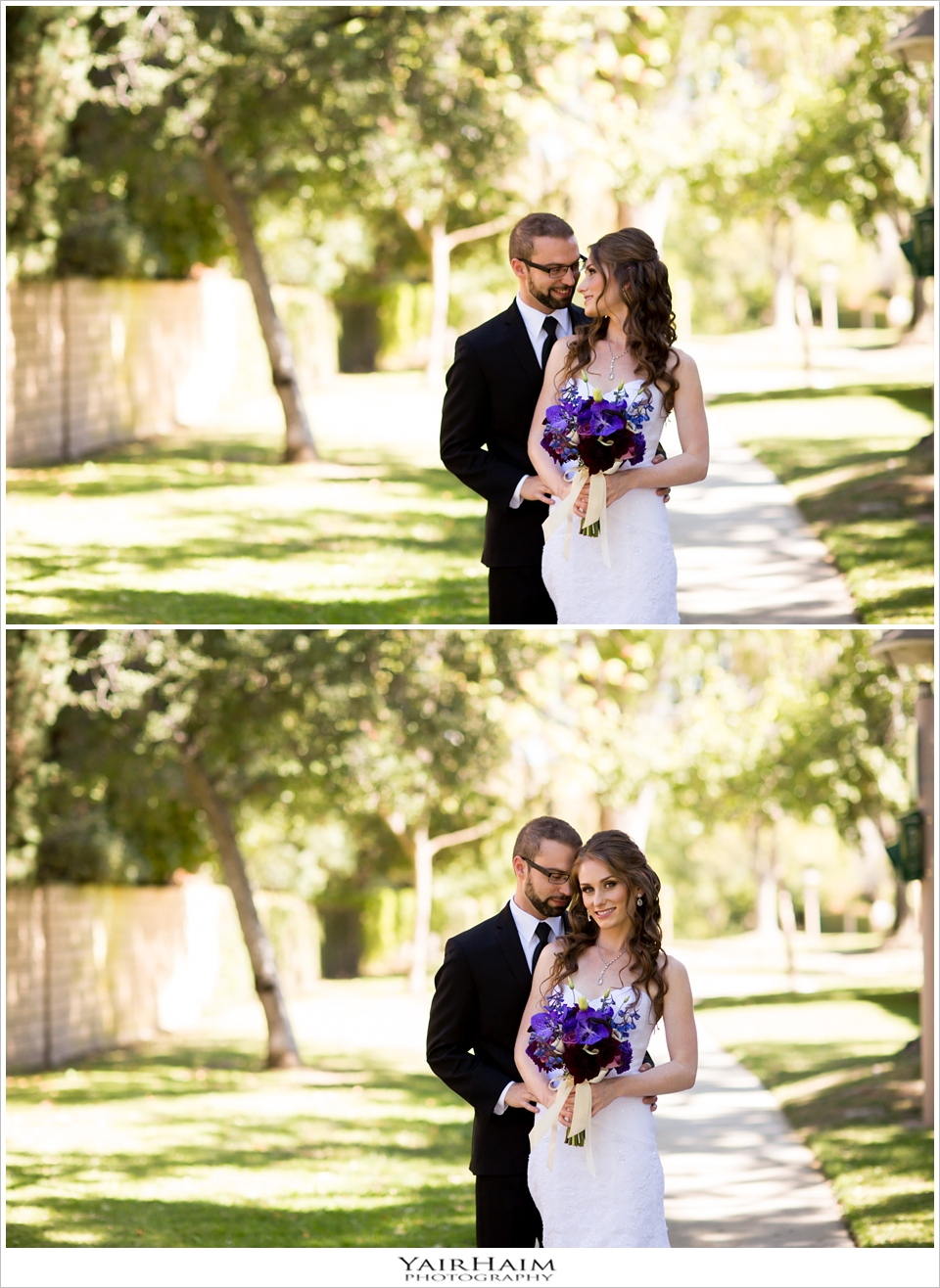 Hyatt-Westlake-Plaza-wedding-photos-Yair-Haim-Photography-10