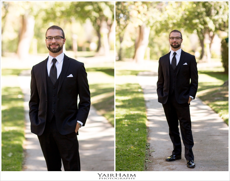 Hyatt-Westlake-Plaza-wedding-photos-Yair-Haim-Photography-12