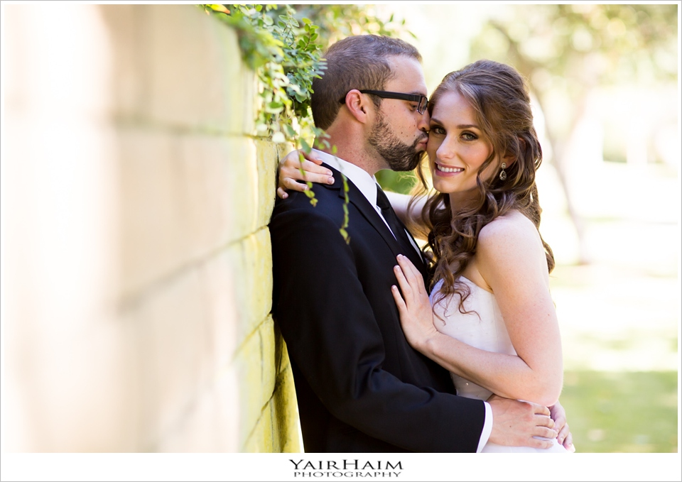 Hyatt-Westlake-Plaza-wedding-photos-Yair-Haim-Photography-15