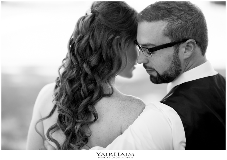 Hyatt-Westlake-Plaza-wedding-photos-Yair-Haim-Photography-16