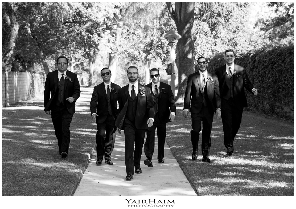 Hyatt-Westlake-Plaza-wedding-photos-Yair-Haim-Photography-20