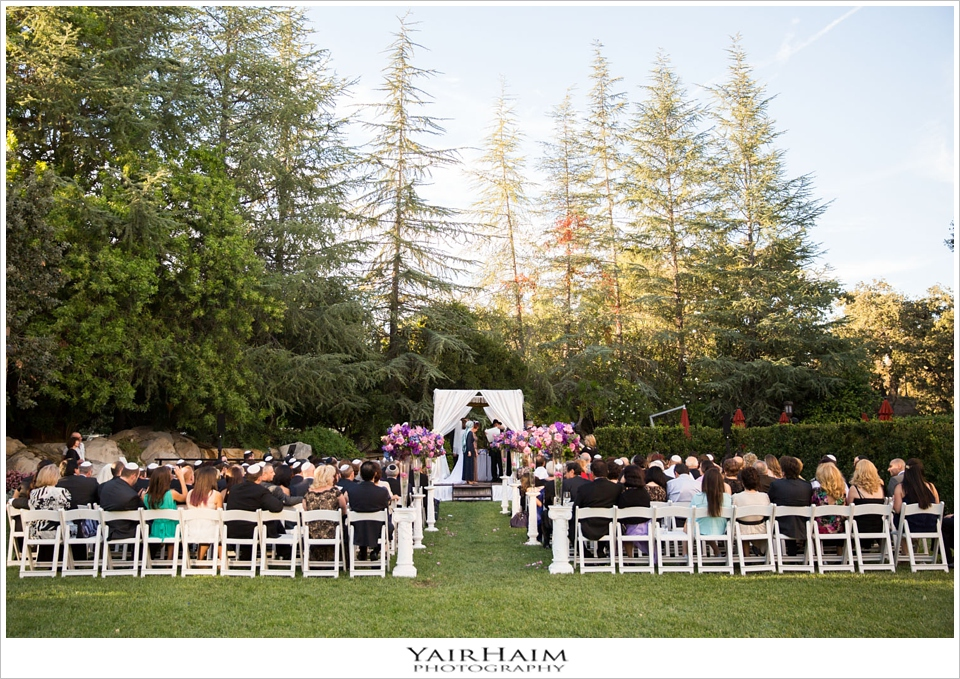 Hyatt-Westlake-Plaza-wedding-photos-Yair-Haim-Photography-22