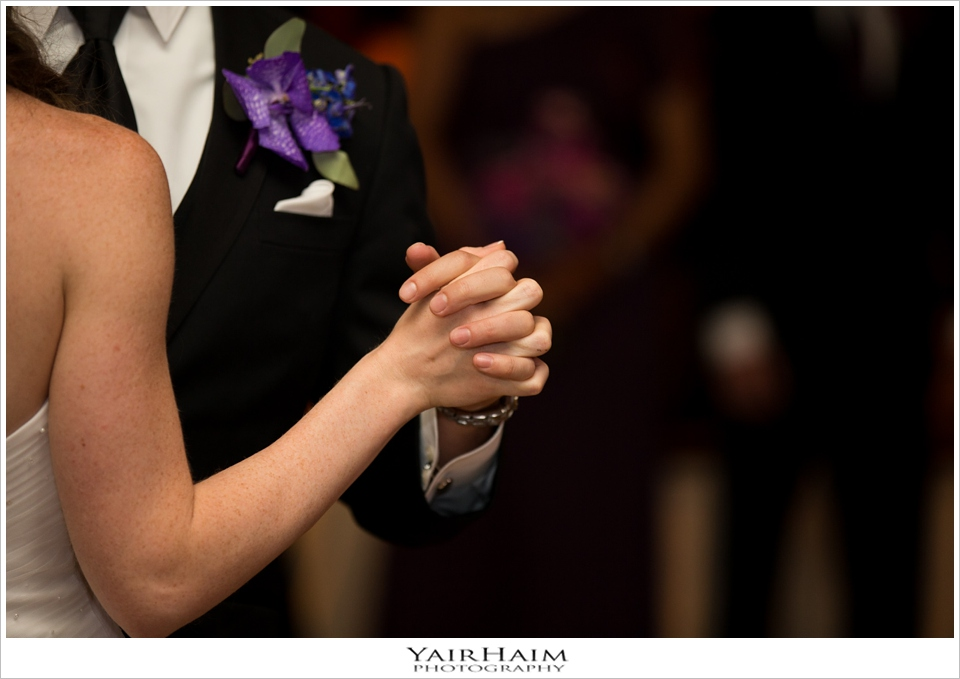 Hyatt-Westlake-Plaza-wedding-photos-Yair-Haim-Photography-29