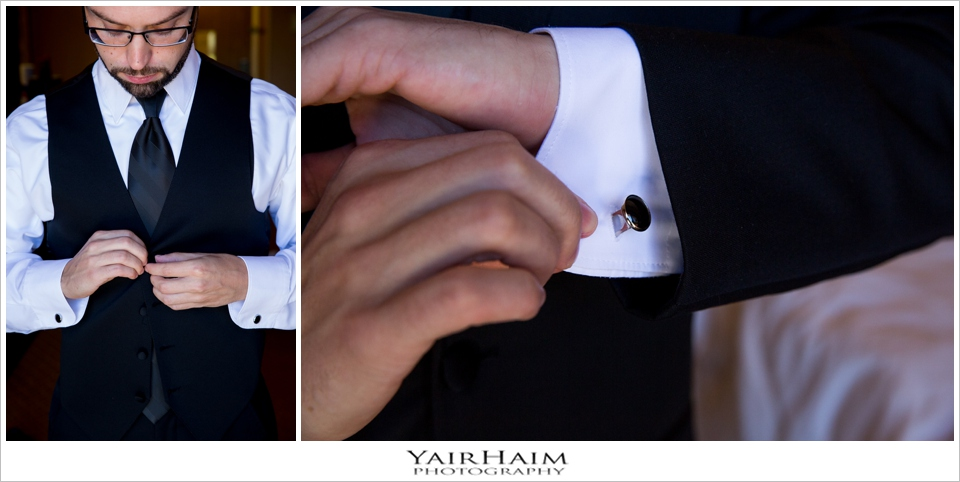 Hyatt-Westlake-Plaza-wedding-photos-Yair-Haim-Photography-3