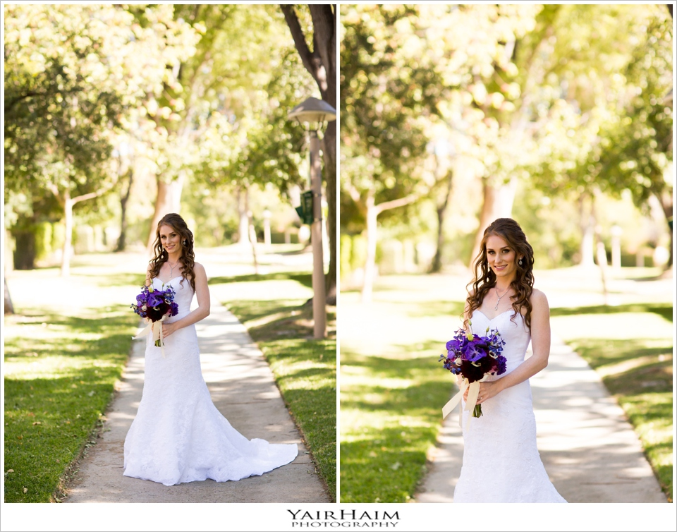 Hyatt-Westlake-Plaza-wedding-photos-Yair-Haim-Photography-8