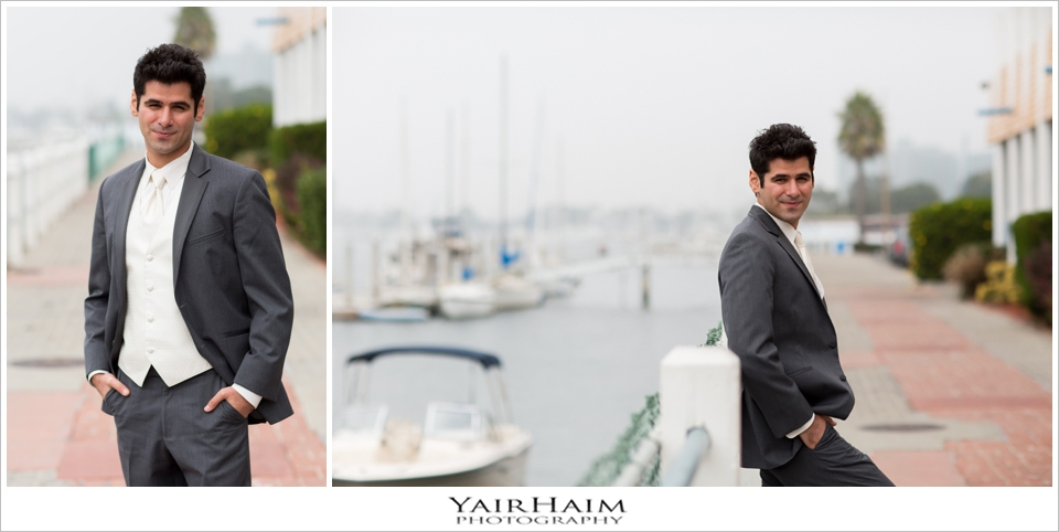 Fanta-Sea-Yacht-club-wedding-marina-del-rey-photography-destination-19