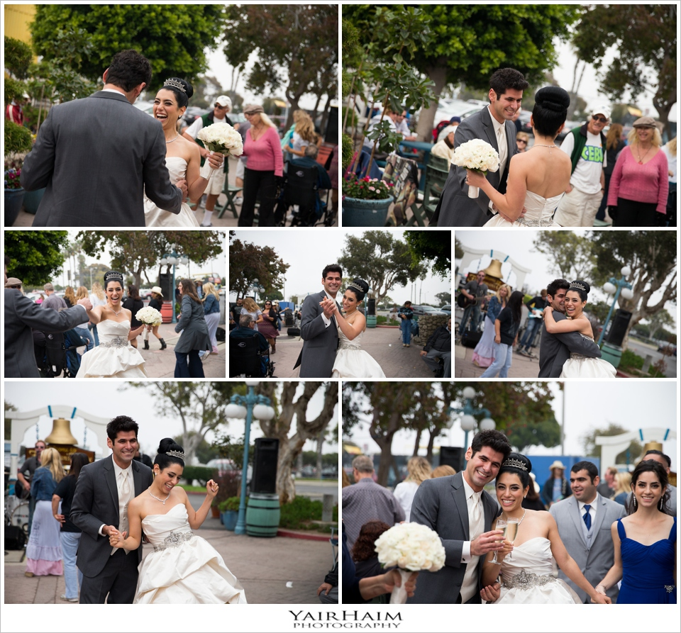 Fanta-Sea-Yacht-club-wedding-marina-del-rey-photography-destination-26