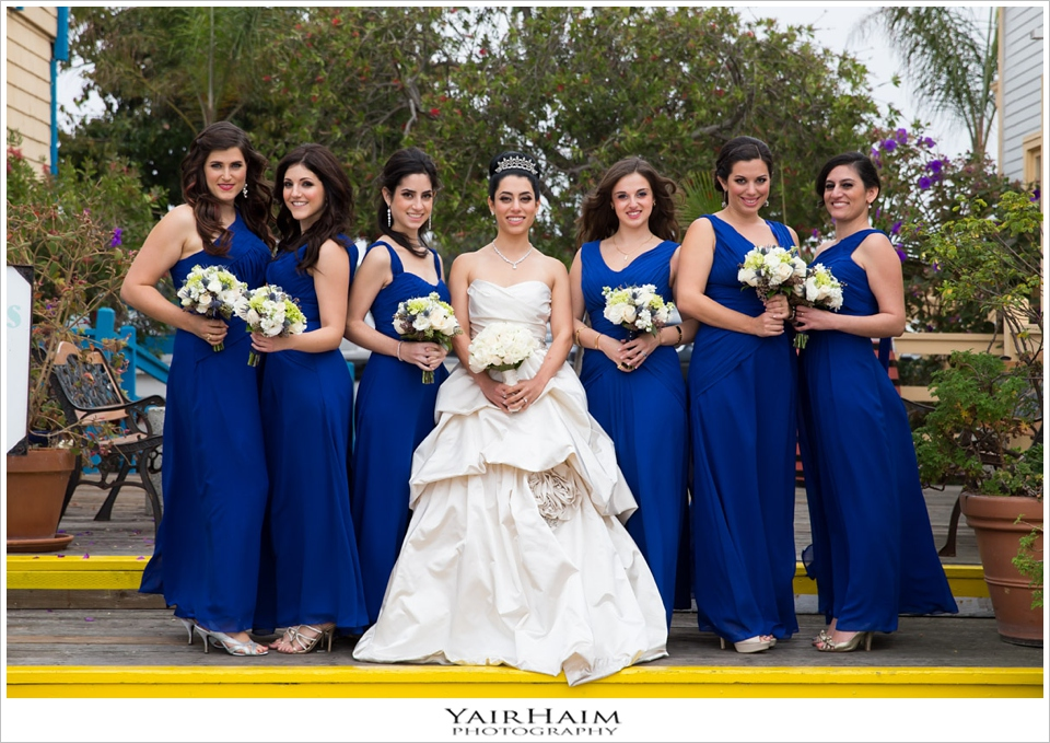 Fanta-Sea-Yacht-club-wedding-marina-del-rey-photography-destination-34