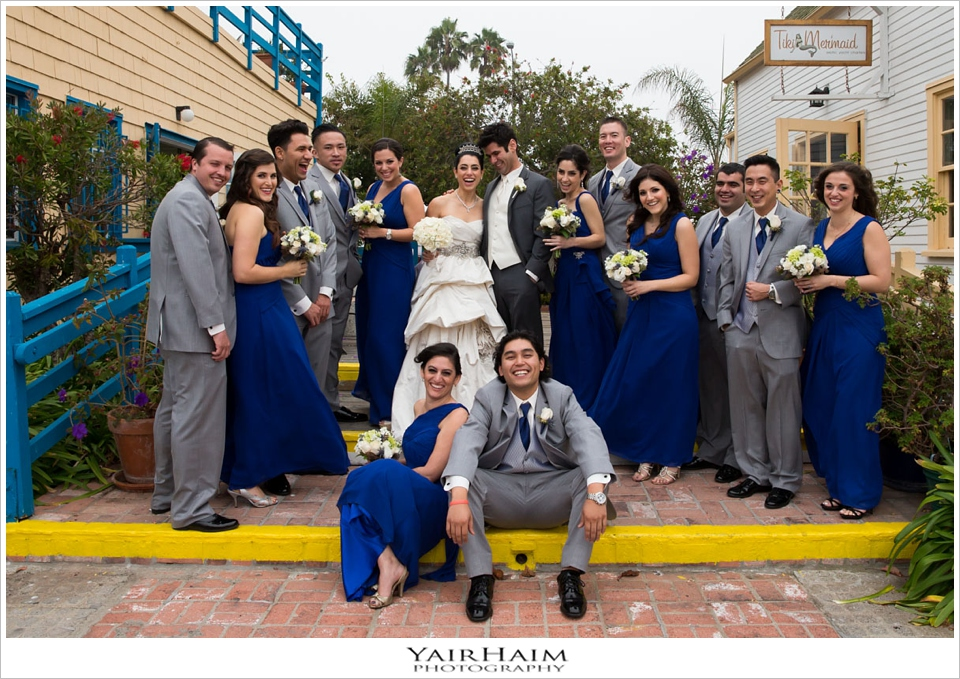 Fanta-Sea-Yacht-club-wedding-marina-del-rey-photography-destination-37