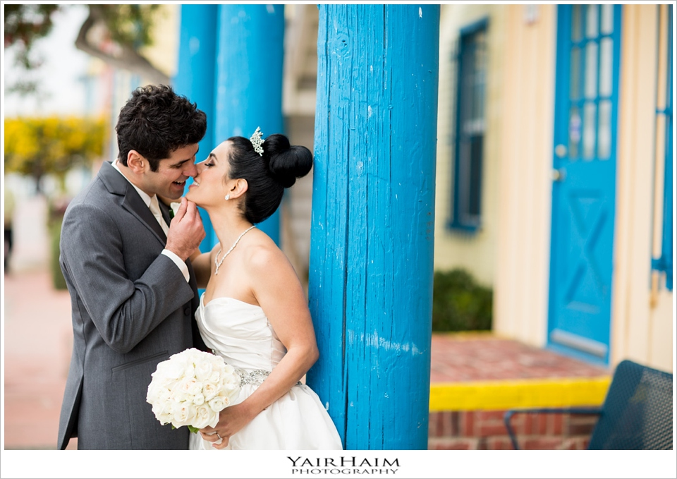Fanta-Sea-Yacht-club-wedding-marina-del-rey-photography-destination-41