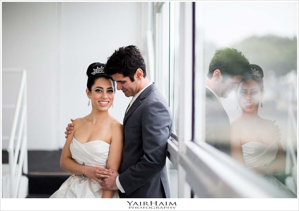 Fanta-Sea-Yacht-club-wedding-marina-del-rey-photography-destination-42
