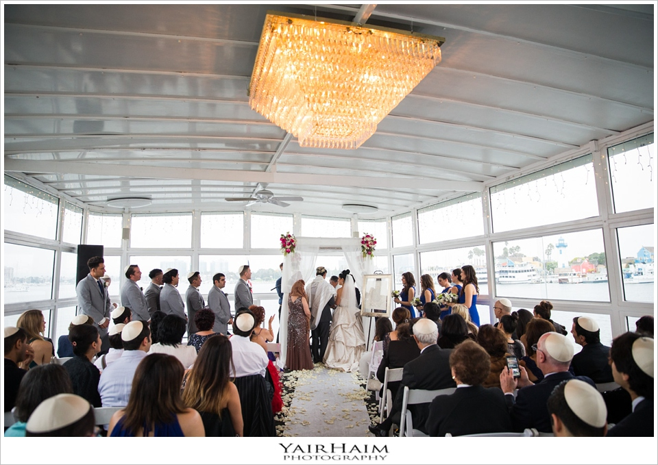 Fanta-Sea-Yacht-club-wedding-marina-del-rey-photography-destination-44