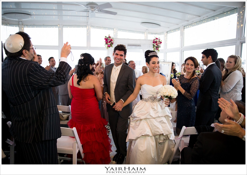 Fanta-Sea-Yacht-club-wedding-marina-del-rey-photography-destination-50