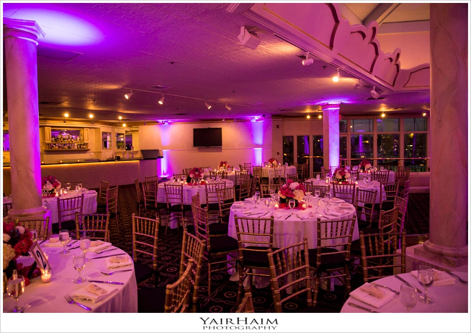 Fanta-Sea-Yacht-club-wedding-marina-del-rey-photography-destination-51