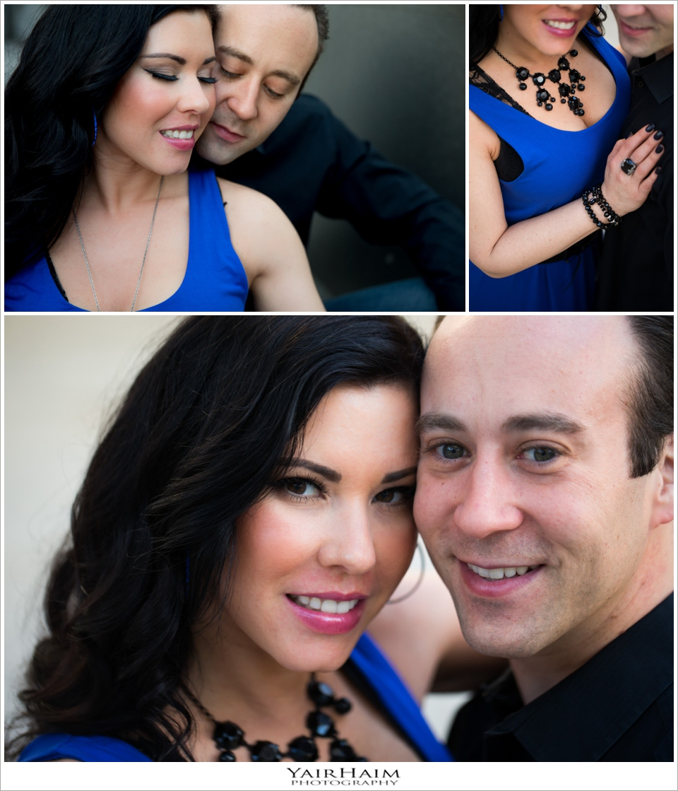Disney-Concert-Hall-engagement-pre-wedding-photos-15