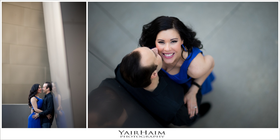 Disney-Concert-Hall-engagement-pre-wedding-photos-16