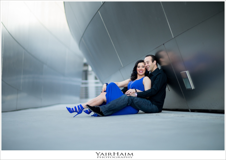 Disney-Concert-Hall-engagement-pre-wedding-photos-20