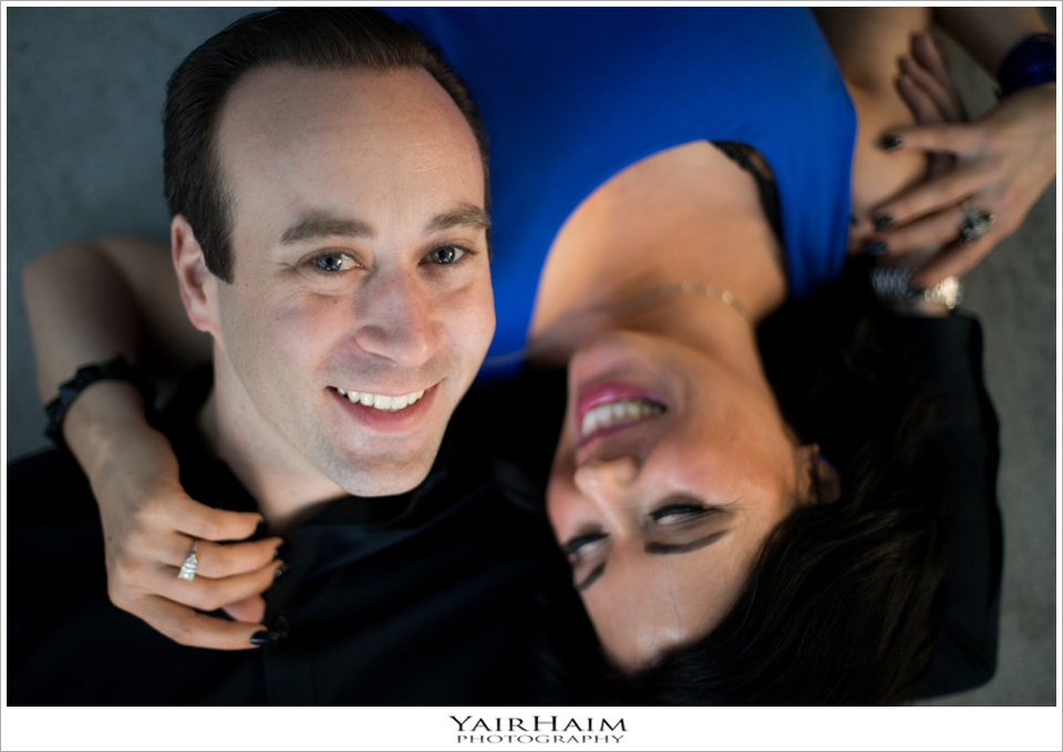 Disney-Concert-Hall-engagement-pre-wedding-photos-24