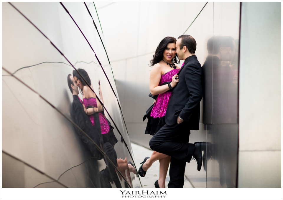 Disney-Concert-Hall-engagement-pre-wedding-photos-6