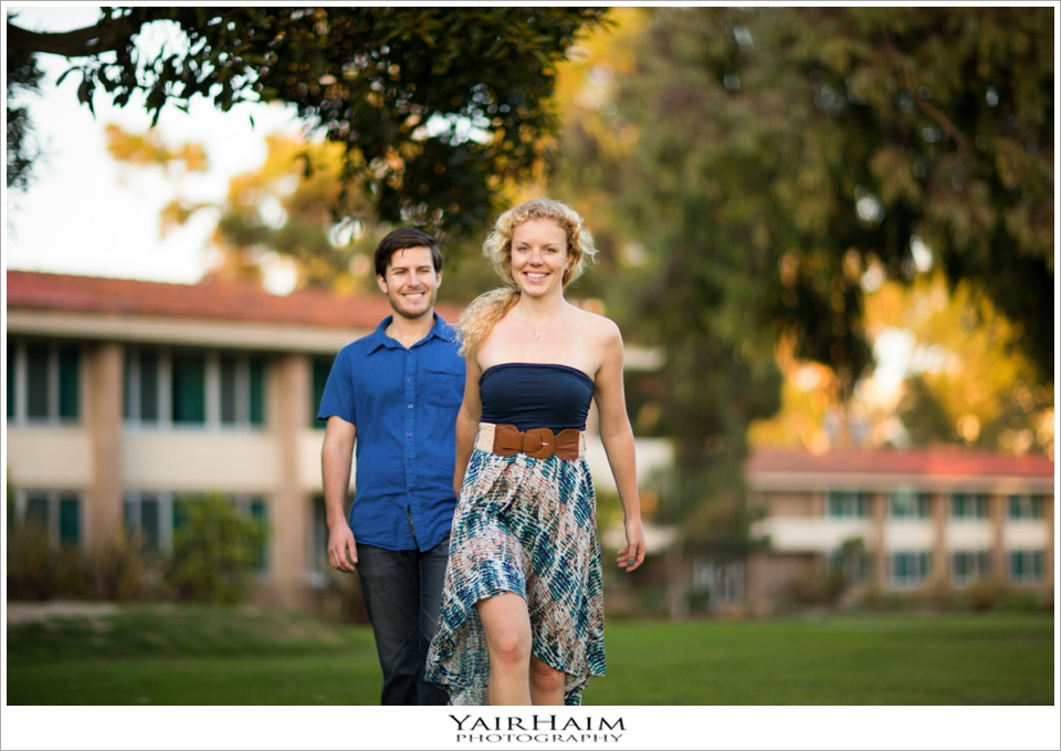 UCSB-engagement-photos-pictures-Santa-Barbara-11