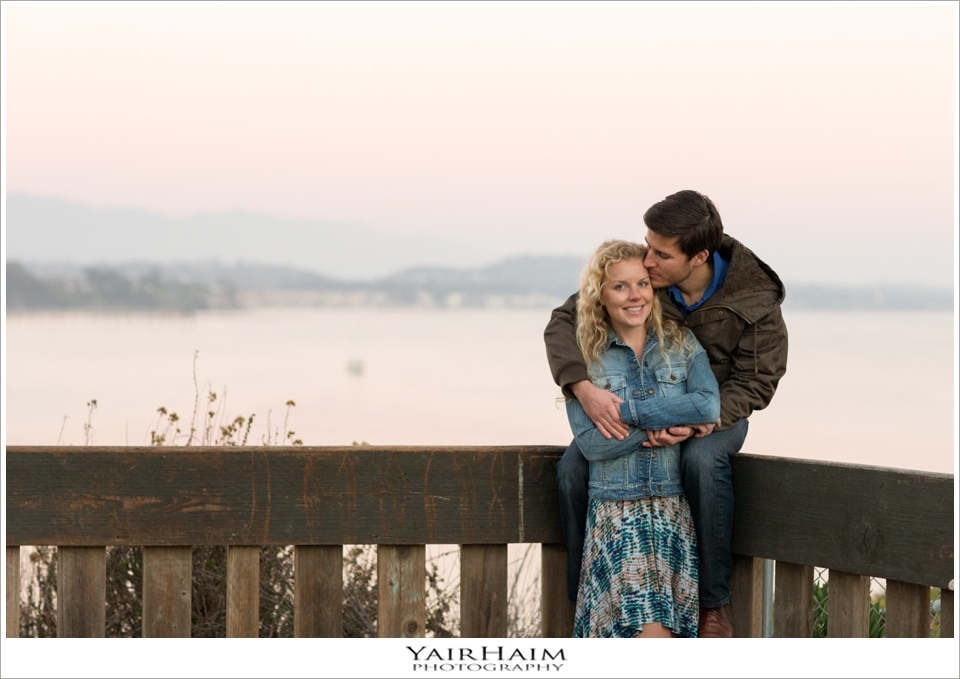UCSB-engagement-photos-pictures-Santa-Barbara-19