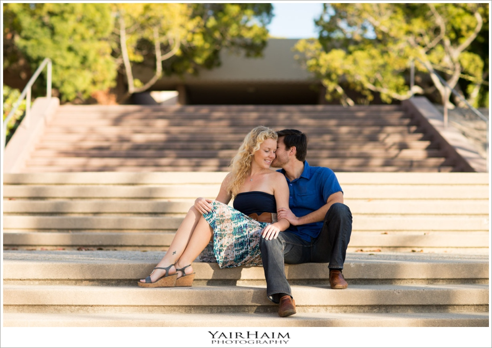 UCSB-engagement-photos-pictures-Santa-Barbara-2