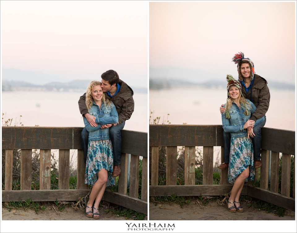 UCSB-engagement-photos-pictures-Santa-Barbara-20