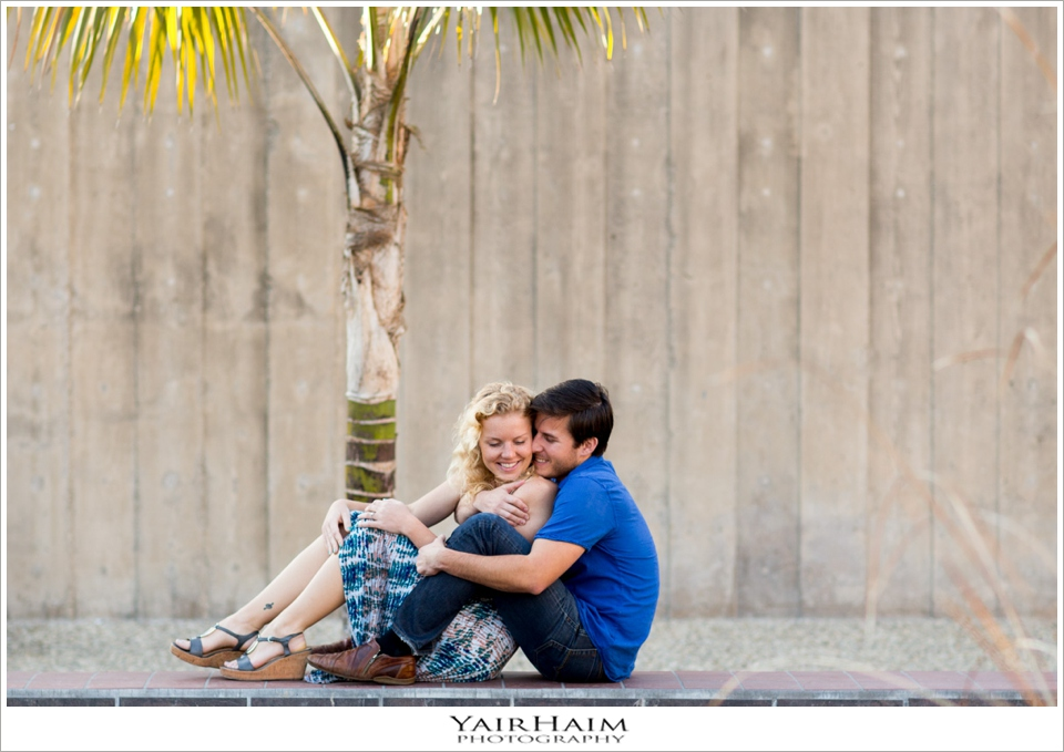 UCSB-engagement-photos-pictures-Santa-Barbara-3