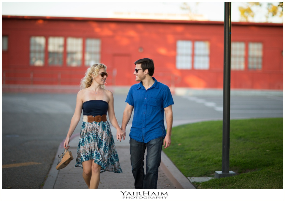 UCSB-engagement-photos-pictures-Santa-Barbara-7