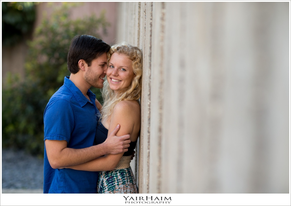 UCSB-engagement-photos-pictures-Santa-Barbara