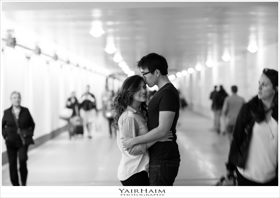 Los-Angeles-Union-Station-engagement-photos-6