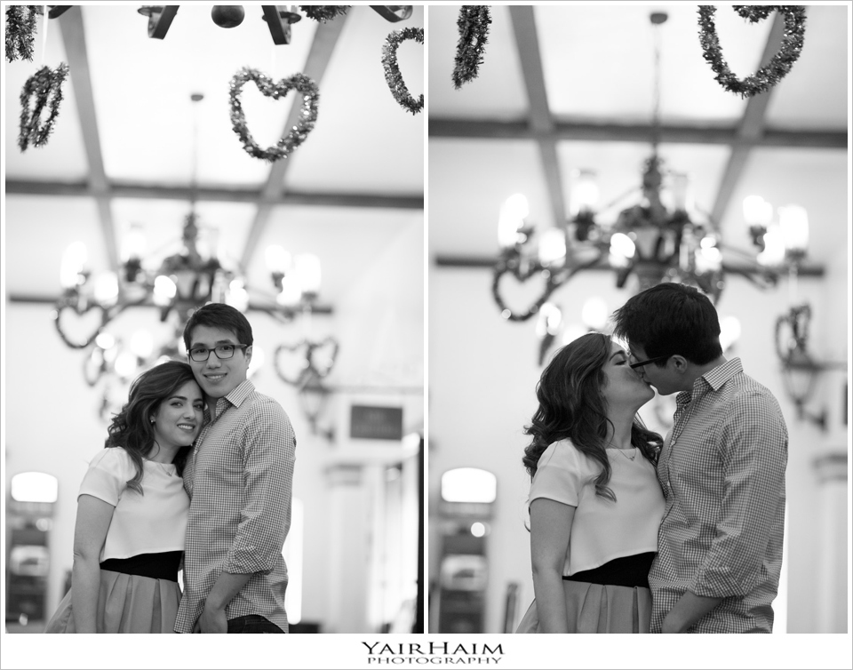 Olvera-street-engagement-photos-2