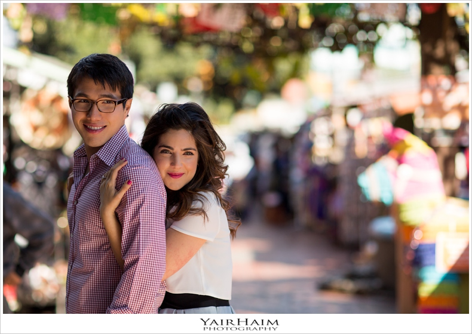 Olvera-street-engagement-photos