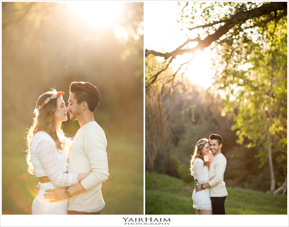 Los-Angeles-engagement-photos-Yair-Haim-Photography-13