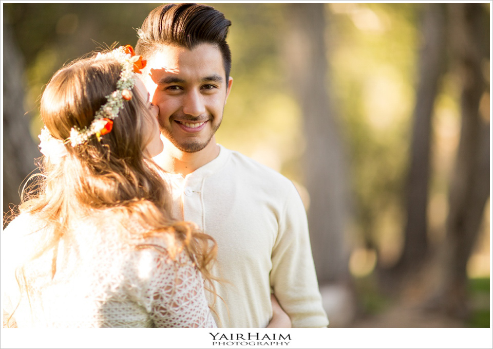 Los-Angeles-engagement-photos-Yair-Haim-Photography-14