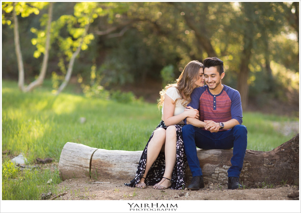 Los-Angeles-engagement-photos-Yair-Haim-Photography-2