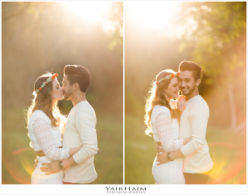 Los-Angeles-engagement-photos-Yair-Haim-Photography-6